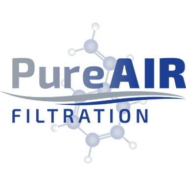 380 PureAir Filtration