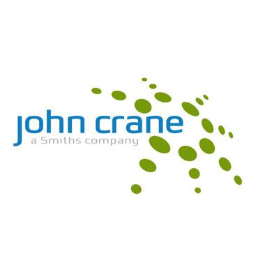380 John Crane, Platinum