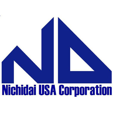 380 Nichidai Platinum
