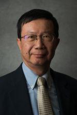 Wu Chen