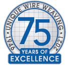 Unique Wire